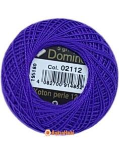 Koton Perle 02112 (No:12)