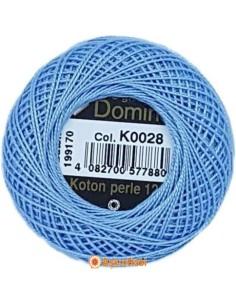 Koton Perle K0028 (No:12)