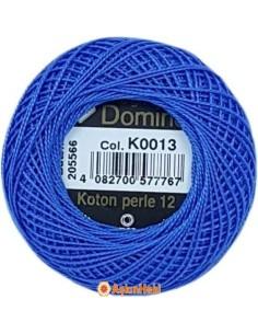 Koton Perle K0013 (No:12)