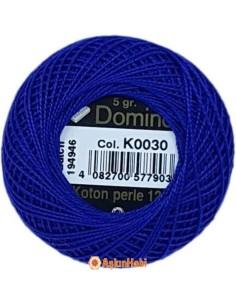 Koton Perle K0030 (No:12)