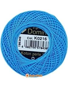 Koton Perle K0216 (No:12)