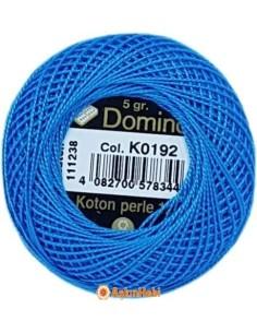 Koton Perle K0192 (No:12)