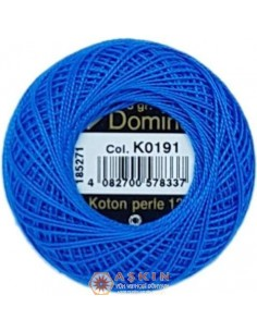 Koton Perle K0191 (No:12)