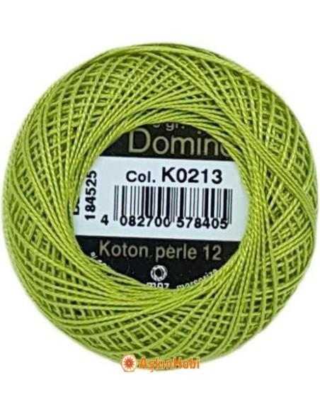 Koton Perle K0213 (No:12)