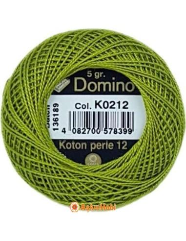 Koton Perle K0212 (No:12)