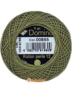 Koton Perle 00855 (No:12)