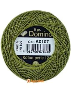 Koton Perle K0107 (No:12)