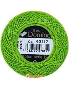 Koton Perle K0117 (No:12)