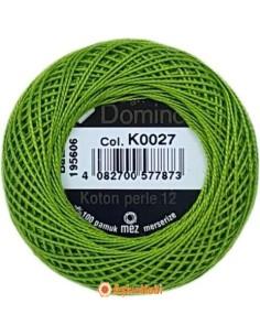 Koton Perle K0027 (No:12)