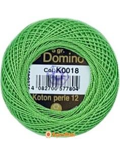 Koton Perle K0018 (No:12)