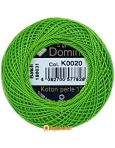 Koton Perle K0020 (No:12)