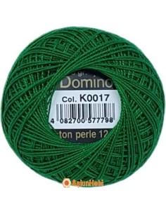 Koton Perle K0017 (No:12)