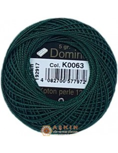 Koton Perle K0063 (No:12)