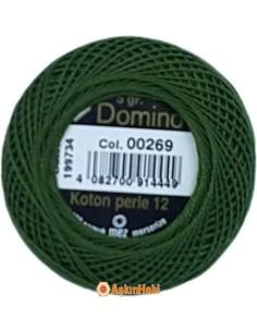 Koton Perle 00269 (No:12)