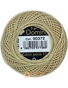 Koton Perle 00372 (No:12)