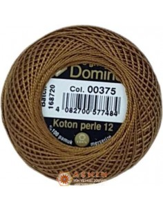 Koton Perle 00375 (No:12)