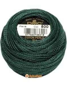 DMC Koton Perle 500 (No:8)