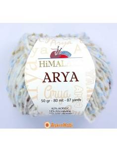 HIMALAYA ARYA 76602