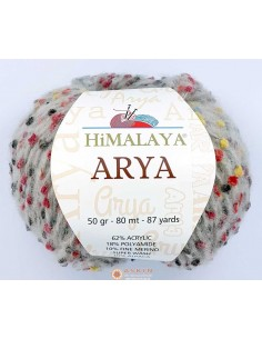 HIMALAYA ARYA 76606