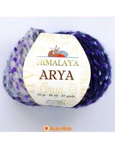 HIMALAYA ARYA 76612