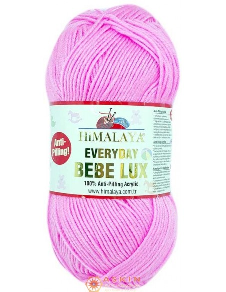 HiMALAYA EVERYDAY BEBE LUX 70444