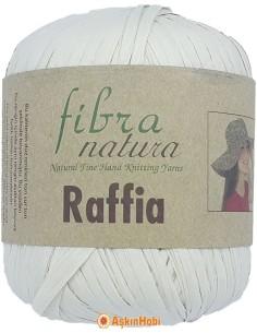 FiBRA NATURA Raffia 15