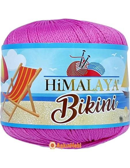 Himalaya Bikini İpi Himalaya Bikini Ipi