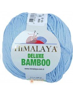 HiMALAYA DELUXE BAMBOO HiMALAYA DELUXE BAMBOO 124-39