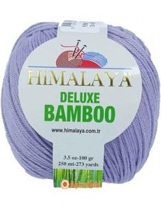 HiMALAYA DELUXE BAMBOO 124-40