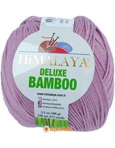 HiMALAYA DELUXE BAMBOO HiMALAYA DELUXE BAMBOO 124-42