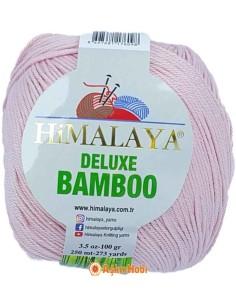 HiMALAYA DELUXE BAMBOO HiMALAYA DELUXE BAMBOO 124-44