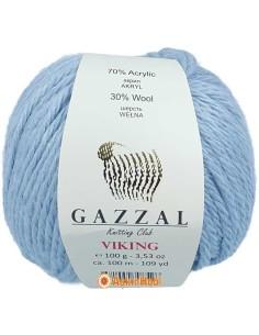 GAZZAL VIKING 4007
