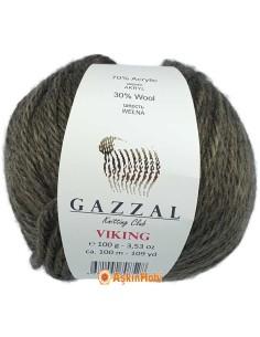 GAZZAL VIKING 4002
