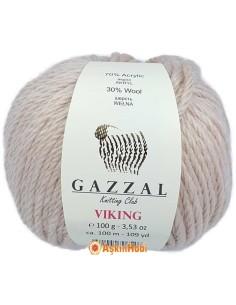 GAZZAL VIKING 4003