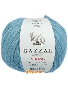 GAZZAL VIKING 4005