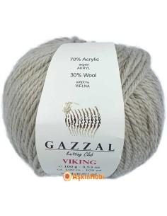 GAZZAL VIKING 4008