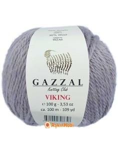 GAZZAL VIKING 4013