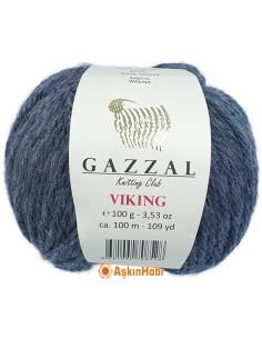 GAZZAL VIKING 4016