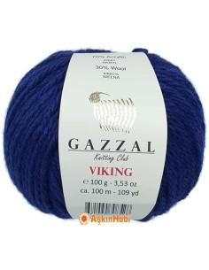GAZZAL VIKING GAZZAL VIKING 4019