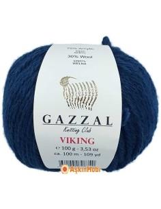 GAZZAL VIKING GAZZAL VIKING 4022