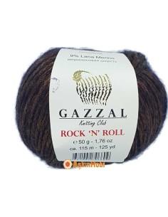 GAZZAL ROCK 'N' ROLL 13907