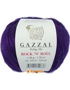 GAZZAL ROCK 'N' ROLL GAZZAL ROCK 'N' ROLL 13911