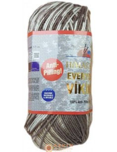 HİMALAYA EVERYDAY ViKiNG EL ÖRGÜ iPi HiMALAYA EVERYDAY ViKiNG 70503 Hand Knitting Rope