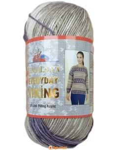 HiMALAYA EVERYDAY ViKiNG 70508 Hand Knitting Rope