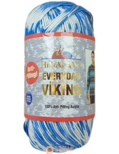 HiMALAYA EVERYDAY ViKiNG 70510 Hand Knitting Rope