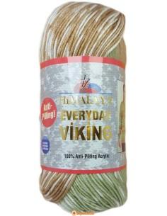 HiMALAYA EVERYDAY ViKiNG 70526 Hand Knitting Rope