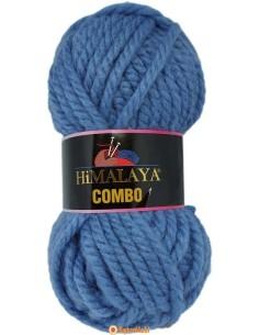 HiMALAYA COMBO 52702 MAVİ