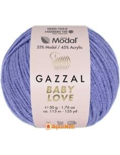 GAZZAL BABY LOVE GAZZAL BABY LOVE 1621