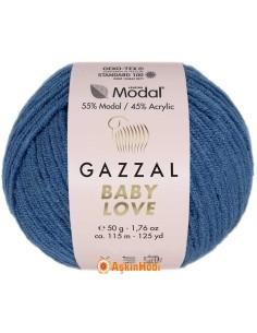 GAZZAL BABY LOVE GAZZAL BABY LOVE 1622