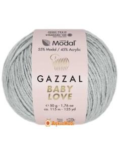 GAZZAL BABY LOVE GAZZAL BABY LOVE 1623